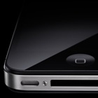 Patentantrag: Apple will illegale Mitschnitte mit dem iPhone verhindern