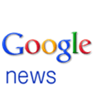 News Archive: Google scannt keine Zeitungen mehr