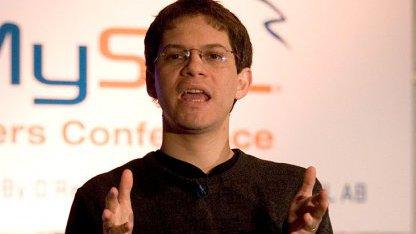 Miguel de Icaza