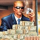 Duke Nukem Forever: Termin für Demo steht