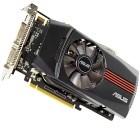 Grafikkarten: Nvidia mit GTX 560 und renovierten Treibern