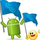 Instant-Messaging: Trillian für Android gibts gratis, Nutzer sind sauer