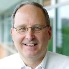 Groklaw 2.0: Juraprofessor Mark Webbink ersetzt Pamela Jones