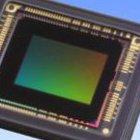 14 Megapixel: Panasonic entwickelt Sensor für flache Kameras