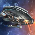 Cryptic Studios: Atari will Star-Trek-Online-Entwicklerstudio abstoßen