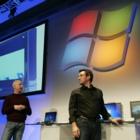 Windows 8 auf ARM-Systemen: Windows-Anwendungen laufen nur nach Anpassungen