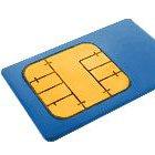 Standardisierung: Apple plant kleinere SIM-Karte für iPhone und iPad