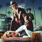 Spieletest L.A. Noire: Rockstars Leben und Sterben in L.A.