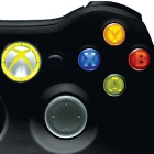 Xbox 360: Konsolenumtausch bei Firmwareproblem (Update)