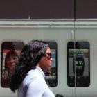 Auftragshersteller: iPhone 4S mit LTE nicht mehr in diesem Jahr