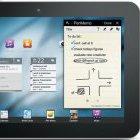 Samsung: Offizielle deutsche Preise für Galaxy Tab 8.9 und 10.1
