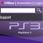 Playstation Network: Berichte über neue PSN-Sicherheitslücke (Update)