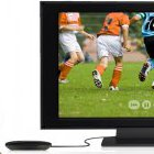 Belkin Screencast: WiDi-Adapter ab Juni 2011 erhältlich