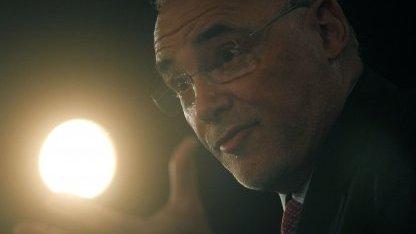 Apotheker: HP-Chef will Whistleblower im Unternehmen finden