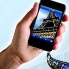 WD Photos App: Videos und Fotos von unterwegs auf den TV übertragen