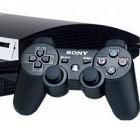 Playstation 3: Hitzeproblem durch Firmware 3.61 - sagt Rockstar (Update)