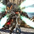 Arena: Multiplayer-Update für Infinity Blade ist veröffentlicht