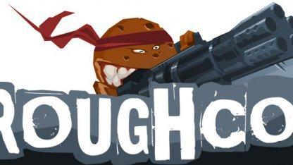 Rough Cookie gehört nun zu Ngmoco