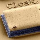 Tarnkappe: Metamaterial macht Gegenstände unsichtbar