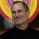 Musikindustrie: Apple handelt Vereinbarungen für Cloud-Musikangebot aus