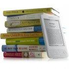 Kindle: Amazon.com verkauft mehr E-Books als gedruckte Bücher