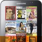 Next Issue: Digitaler Zeitungskiosk startet im Probebetrieb