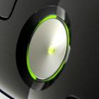 Xbox 360: Firmwareupdate mit Energiesparmodus und Paypal