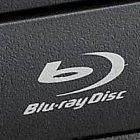 Lite-On iHES212: Blu-ray-Kombi-Laufwerk auch für Media-Center-PCs