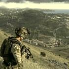 Arma 3: Kampf auf Sandbox-Mittelmeerinsel