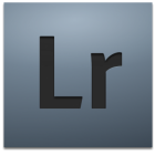 Adobe: JPEG-Fehler in Lightroom 3.4 und Camera Raw 6.4