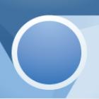 Browser: Chrome unterstützt Metro-Oberfläche von Windows 8