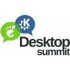 Desktop Summit 2011: 170 Vorträge nicht nur zu KDE und Gnome