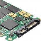 Fünf Jahre: Garantieverlängerung für Intel SSD 320