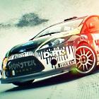 Spieletest Dirt 3: Rallye-Raserei mit Stunts und Action