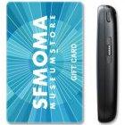 HP Veer bei O2: WebOS-Smartphone mit Touchstone-Ladestation für 380 Euro