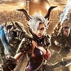 Tera angespielt: Echtzeitkampf im Fantasyland