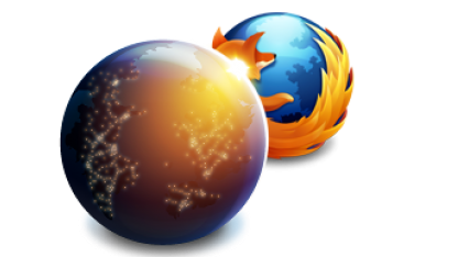 Mozilla: Beta von Firefox 5 veröffentlicht