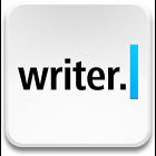 iA Writer: Ein Gegenvorschlag zu Word