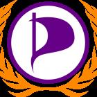 Nach Serverbeschlagnahmung: Piratenparteien wollen sich gegenseitig schützen
