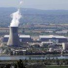 """Anonymous: """"Wir haben kein Atomkraftwerk angegriffen"""""""