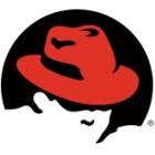 Red Hat: Erstes Update für RHEL 6