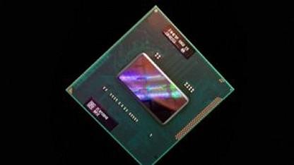 CPUs: Pentiums jetzt mit Sandy-Bridge-Kern