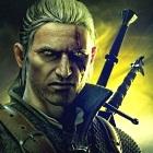 Spieletest The Witcher 2: Verhext gutes Rollenspiel