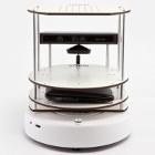 Open Hardware: Turtlebot-Spezifikationen werden freigegeben