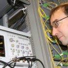 KIT Karlsruhe: Datenübertragung mit 26 Terabit pro Sekunde