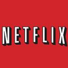 Der Netflix-Faktor: Mehr neue US-Fernsehserien wegen Streamingdiensten