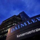 Gegen Stuttgart 21: Daimler lässt kritische Facebook-Gruppe abschalten