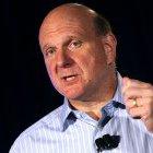 Microsoft: Steve Ballmer kündigt Windows 8 offiziell an