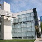 Sparkbuy: Google kauft erneut wenige Monate altes Startup