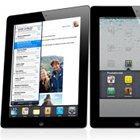 Patente: Apple will App-Entwickler schützen